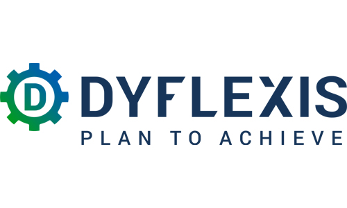 Dyflexis-Conference-photographer-amsterdam