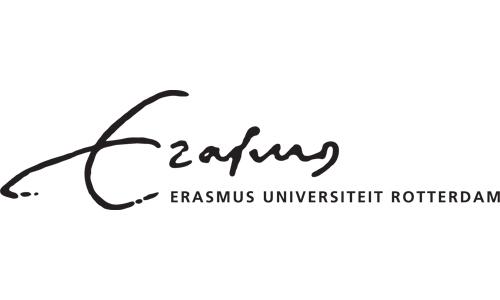 Erasmus-University-Rotterdam-event-photographer