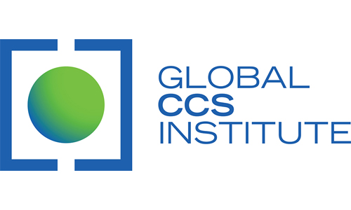 Global-CCS-Institute