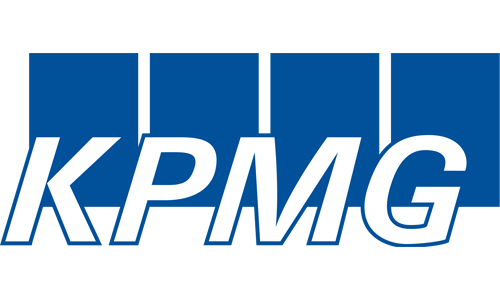 KPMG-Conference-event-photographer-Amsterdam