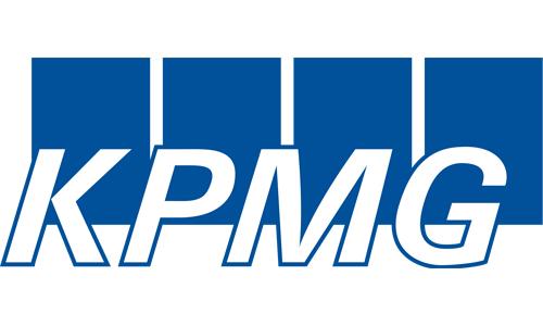 KPMG-Conference-event-photographer-Amsterdam