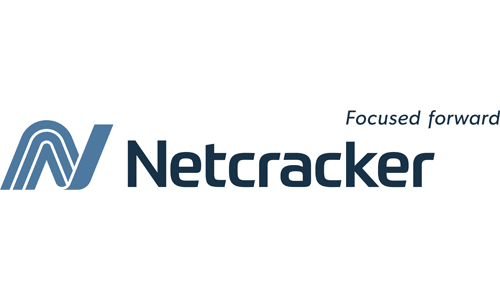 Netcracker-Photographer-Amsterdam