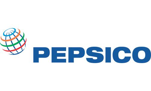 Pepsico-Amsterdam-photographer-events