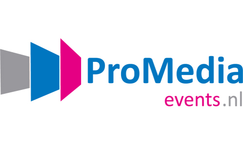 ProMedia-Event-photographer-Amsterdam