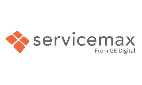 Servicemax-Amsterdam-event-photographer
