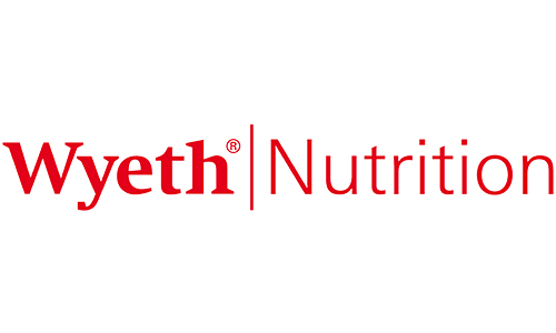 Wyeth-Nutrition-Amsterdam-event-photographer
