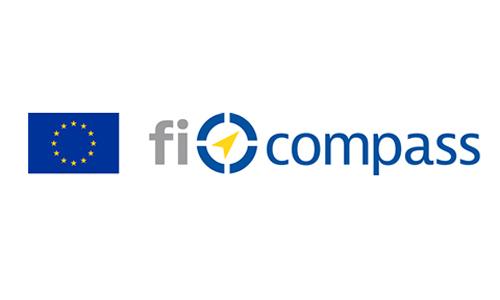 fi-Compass-Amsterdam-photographer