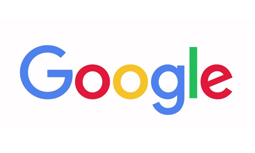 google-Amsterdam-event-photographer