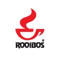 Rooibos有限公司