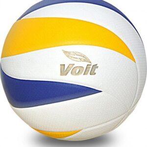 Voit Vrtx800 Voleybol Topu