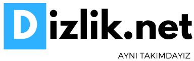 Dizlik.net    Voleybol Mağazası