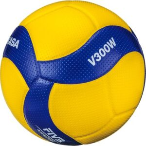 profesyonel voleybol topu