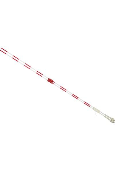 fiberglass voleybol anteni