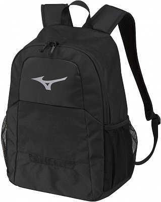 sırt çantası, spor çantası