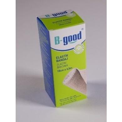 voleybol bandajı