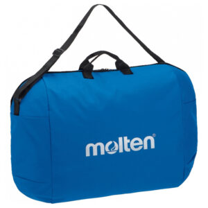 voleybol top çantası