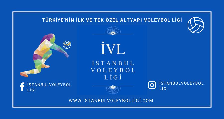 dizlik.net ve voleybol ligi