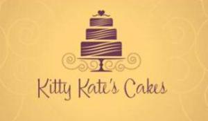 Kitty Kate's Cakes