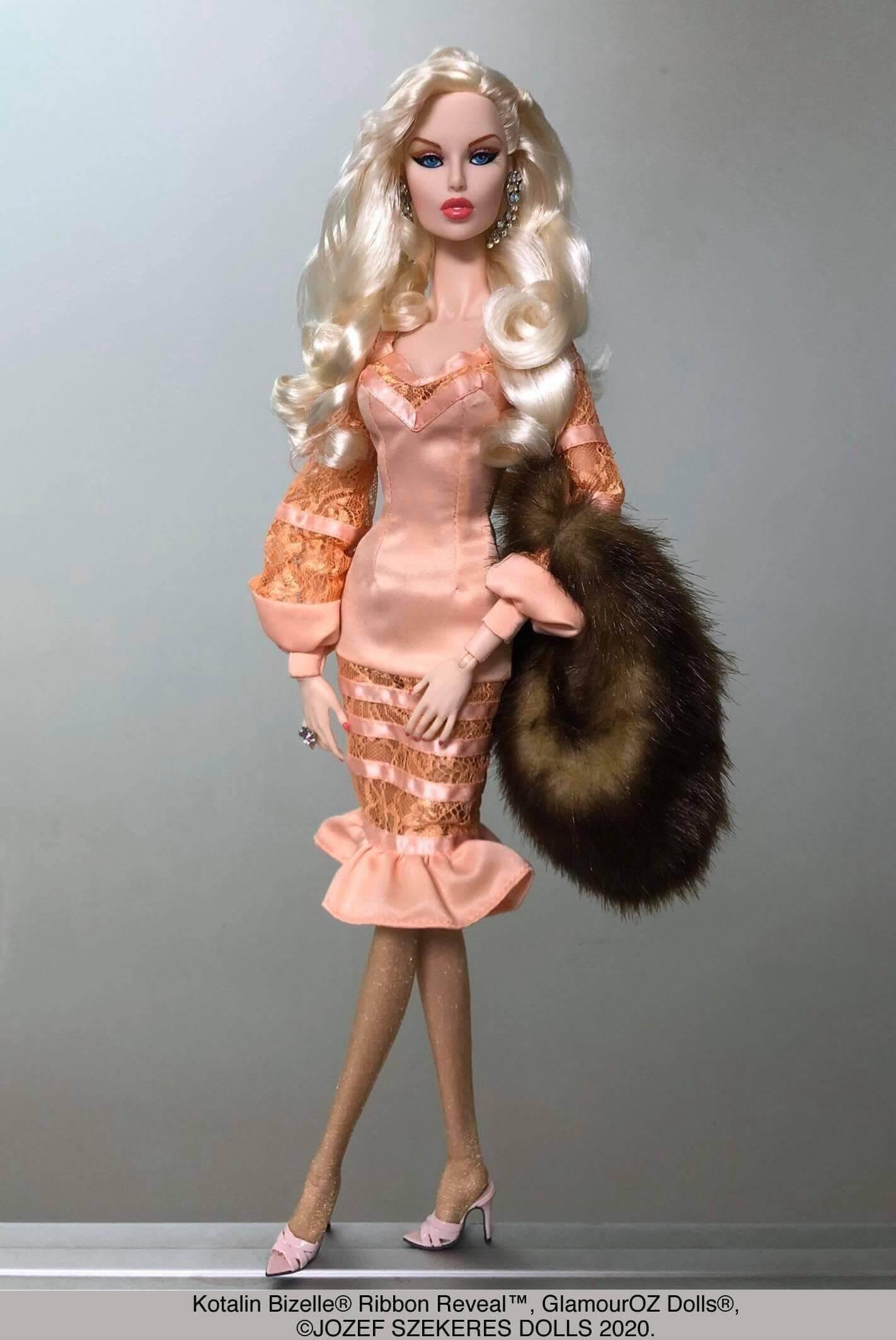 Glamouroz-Kotalin-Bizelle-Ribbon-Reveal