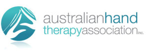 Australian-Hand-Therapy-Assosiation-logo
