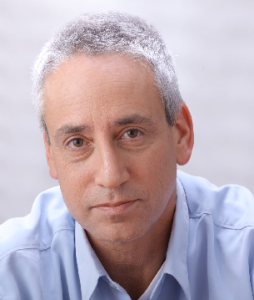 "אבנר מימון, סמנכ""ל פעילות ישראל בסינריון, צילום: יח""צ"