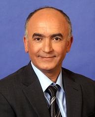 """הכותב מאיר עמור הוא מנכ""""ל CA Technologies ישראל"""