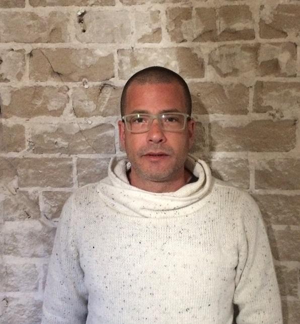 """עמית גורביץ' , צילום: יח""""צ"""