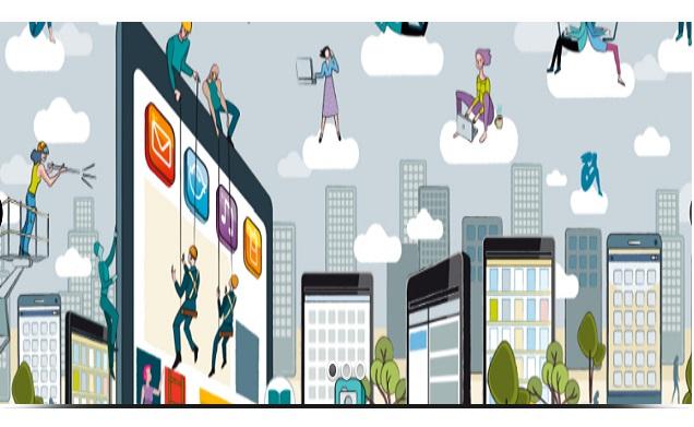 smart cities 2015