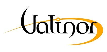 Valinor logo