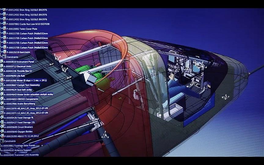 ds solar impulse 716 2