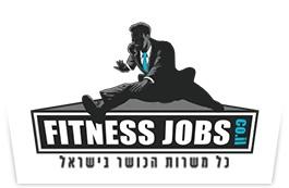 logo-fitness-jobs