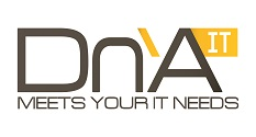 dna-it-logo_final-01