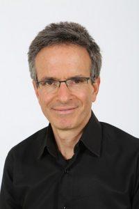 אלברטו מרנפלד
