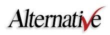 logo Alternative (1)