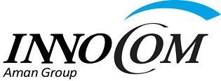 לוגו אינוקום (1)