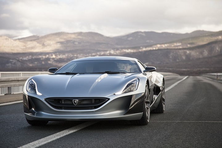 Concept_one_env_04_copyright Rimac (1)