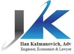 קלמנוביץ' עסקים ומשפט
