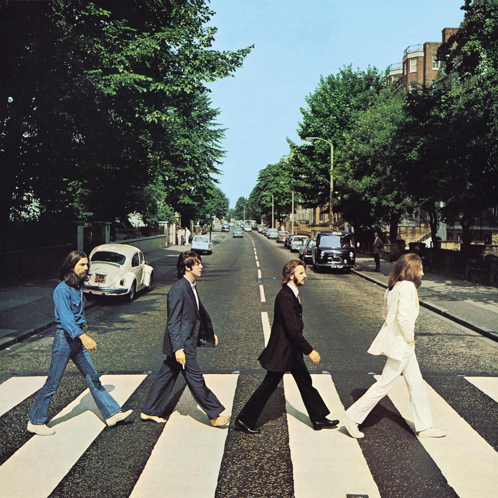 abbey-road-cover