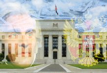 The Federal Reserve Podcast Cover Image