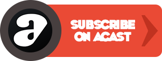 Subscribe on aCast