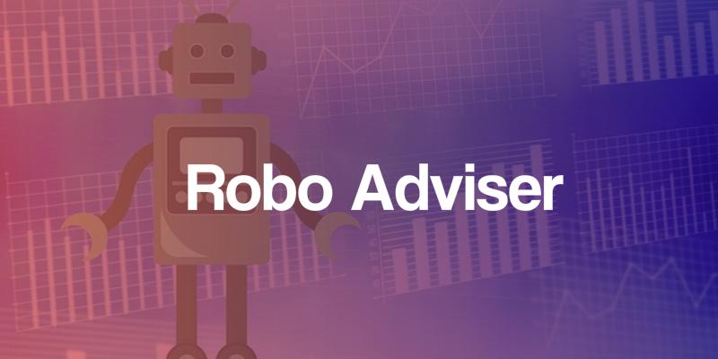 Robo Adviser services