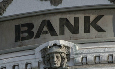 Banking House