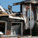 Fire Insurance Services