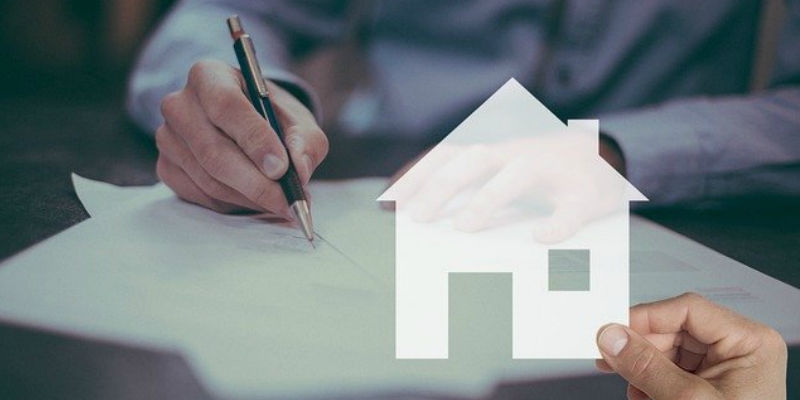 Mortgages Investing