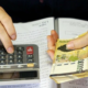 Loan Calculators