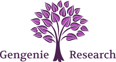 Genealogy Research Scotland