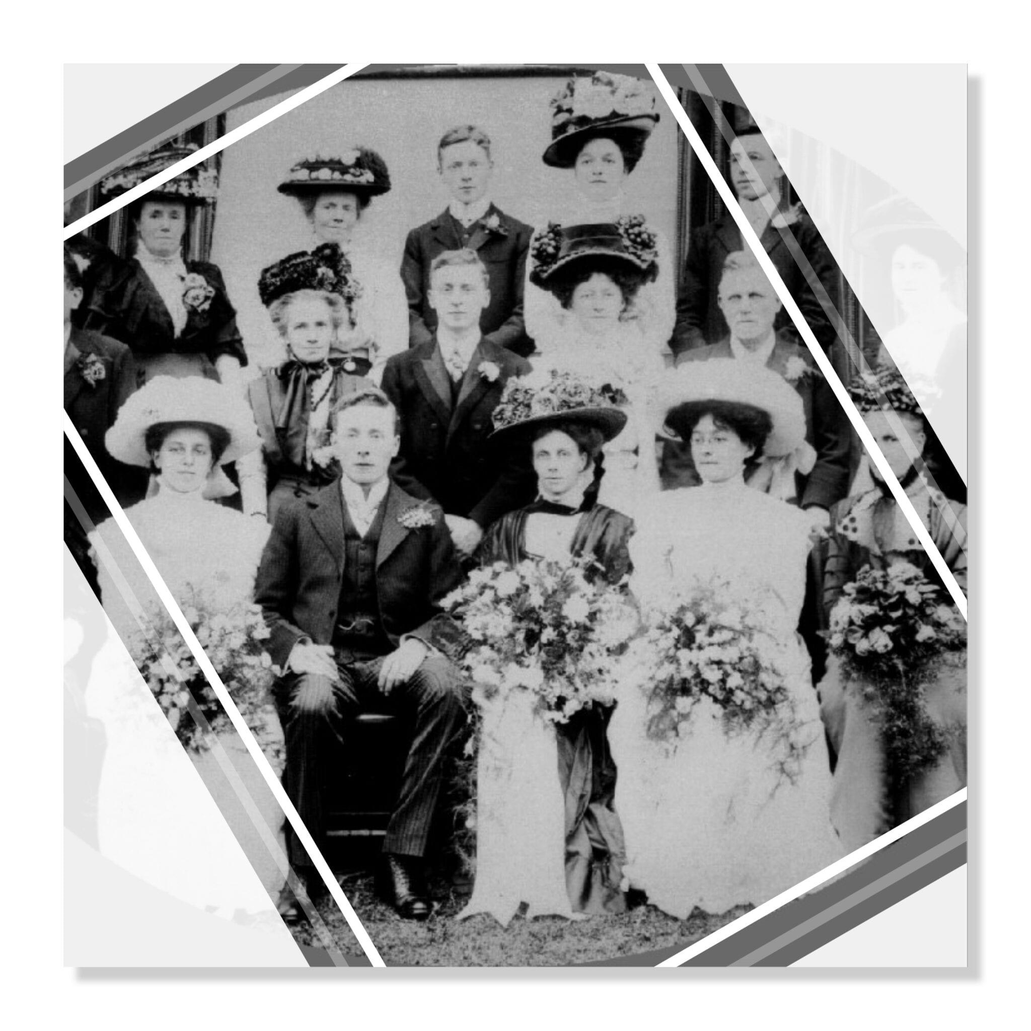Professional Scottish Genealogy Research
