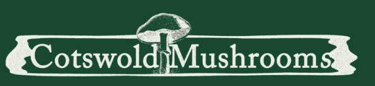 Cotswold Mushrooms Ltd