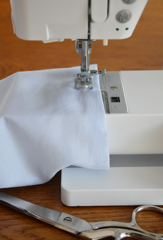 DIY Anleitung Ballonärmel ... Sewionista.com ... Nähen ... Slow Fashion ... DIY ... Blog