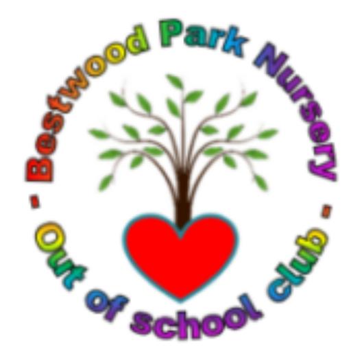 Bestwood Park Day Nursery